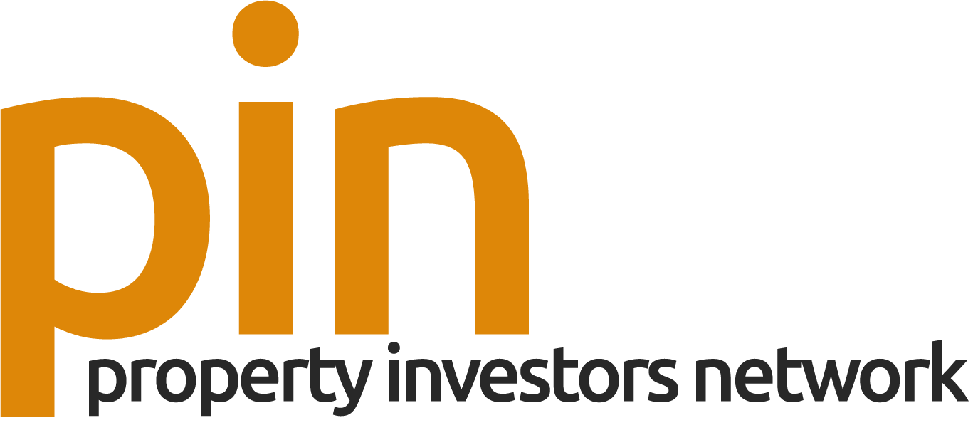 property investors network