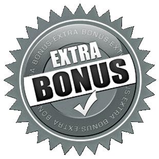 Speaker Training Bonuses
