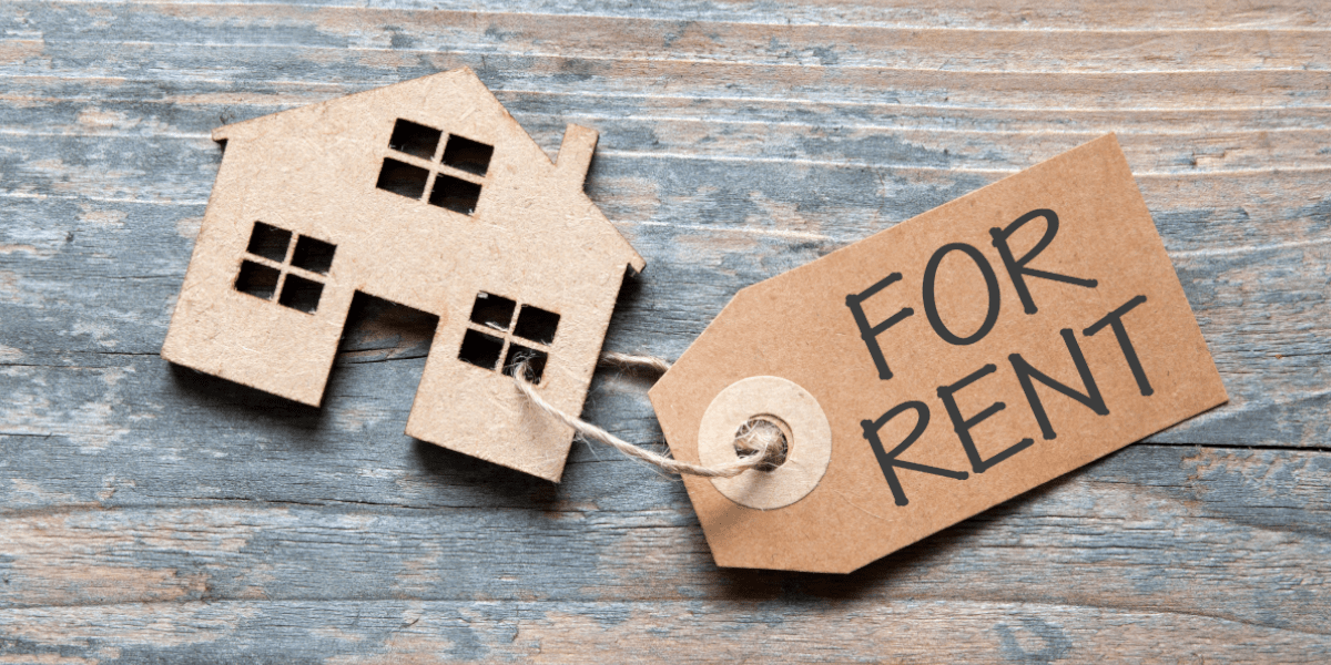 rent to rent hmo