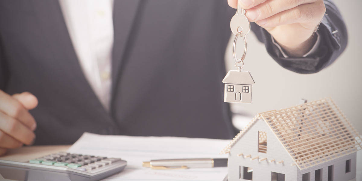 how to find purchase lease options