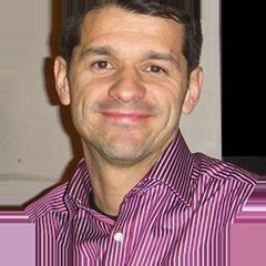 David Giraldo