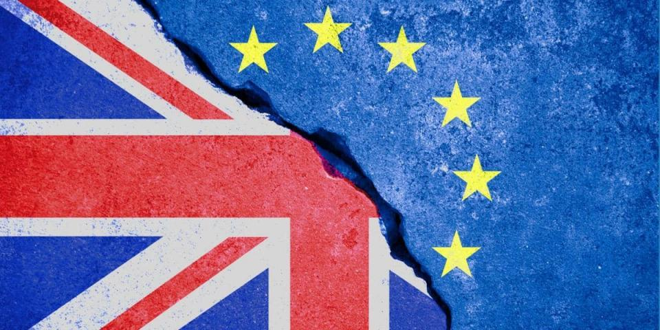The Effects of Brexit on Property Investing
